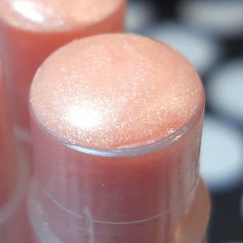 Cotton Candy Shimmer Lip Tint