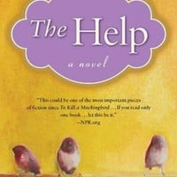 BARNES & NOBLE | The Help by Kathryn Stockett, Penguin Group (USA) | NOOK Book (eBook), Paperback, Hardcover, Audiobook, Other Format
