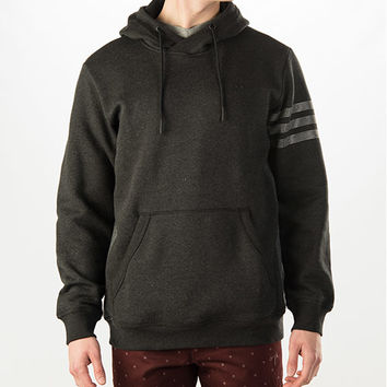 Men's adidas Originals Sport Luxe Hooded Sweatshirt