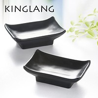 FACTORY OUTLET hot sale pepper sauce dish onions bowl spice chili hot plate Cheap