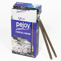 Pejoy Cookies & Cream, 1.98 oz