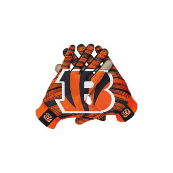 Nike Stadium (NFL Bengals) Men's Gloves