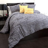 Lush Decor  