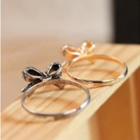 Sterling silver ring,simple ring,adjustable ring,beauty ring = 4482636356
