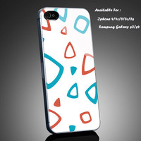 Togepi - Print on cover for iPhone and iPod case