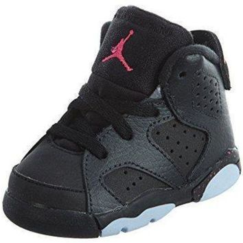JORDAN 6 RETRO GT Girls sneakers 645127-008