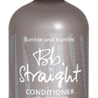 straight conditioner > Conditioner > Products