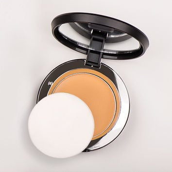 Touch Mineral Cream Foundation from Luanne Bailey