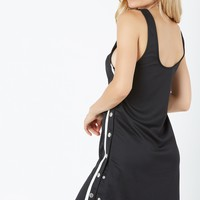 Rebound Tear Away Dress