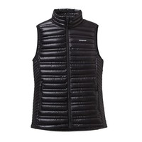 Women's Outdoor Jackets & Vests by Patagonia
