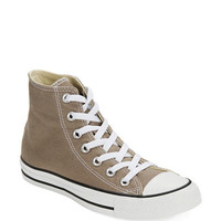 Unisex All Star Court High Top Sneakers | Lord and Taylor