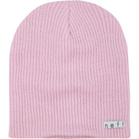Neff Daily Beanie Light Pink One Size For Men 15726538001