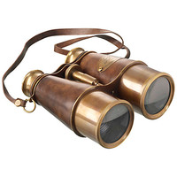 Buy Parlane Decorative Binoculars online at John Lewis