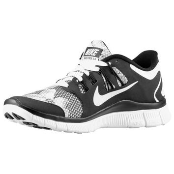nike free run lady foot locker