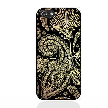 vivid floral,IPhone 5c case,IPhone 5s case,IPhone 5 case,IPhone 4 Case,IPhone 4s case,soft Silicon iPhone case,Personalized case