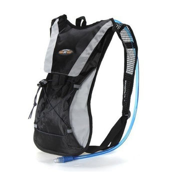 Mochilla Camelback Hydration Backpack & 2L Reservoir
