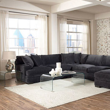 fabric my living design s room collection kenton furniture macys macy concept sofa