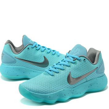 Nike Hyperdunk low2017 Fashion Casual Sneakers Sport Shoes