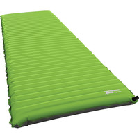 Therm-a-Rest NeoAir All-Season Sleep Pad Lily Pad/Cool Grey,