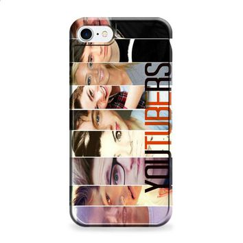 British Youtubers iPhone 6 | iPhone 6S case