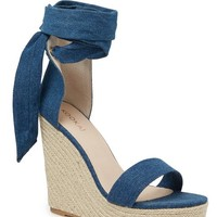 Lust Wedges
