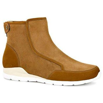 UGG Australia Women's Laurelle Boot