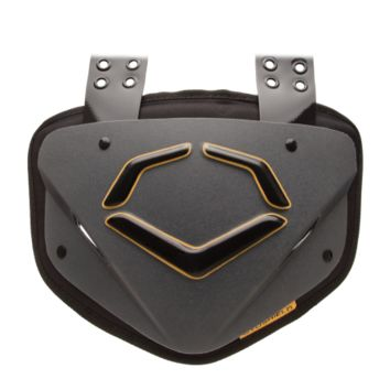 EvoShield Football Back Plate