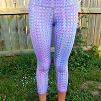 Prissy Work out Pants