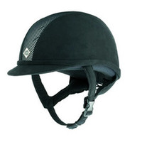 Horseback Riding Helmets From GPA, Charles Owen, Samshield, One K, IRH, Tipperary & More