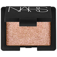Hardwired Eyeshadow - NARS | Sephora