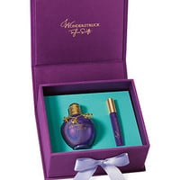 Taylor Swift Wonderstruck Gift Set - Perfume - Beauty - Macy's
