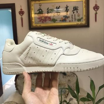 Yeezy x adidas Originals Powerphase CQ1693