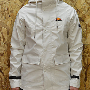 ellesse Trevisina Jacket - Eighty Eight Store