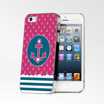 Love Colour iPhone 4s iphone 5 iphone 5s iphone 6 case, Samsung s3 samsung s4 samsung s5 note 3 note 4 case, iPod 4 5 Case