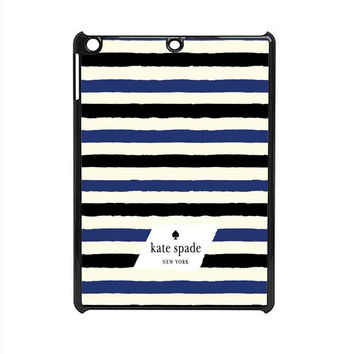 Kate Spade iPad Mini 2 Case
