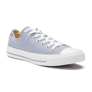 Women's Converse Chuck Taylor All Star Ox Sneakers