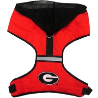Georgia Bulldogs Harness