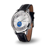 Orlando Magic NBA Icon Series Mens Watch