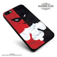 Harley Quinn Diamond case cover for iphone, ipod, ipad and galaxy series