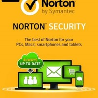 Norton Internet Security 2017 Crack With Product key Latest