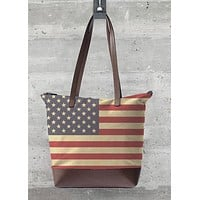 USA Independents Day