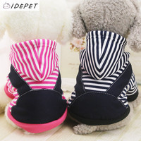 Warm Dog Clothes for Pet Clothing Puppy Hoodies Jackets Dog Coat Outfit For Small to Large Size Dog Breeds Pet Costumes 39