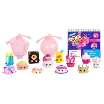 Shopkins™ Join the Party! 12-pk