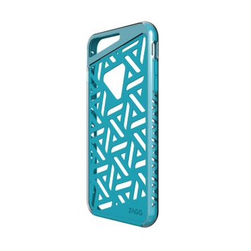Dropguard Slim Case - iPhone 6/6s | ZAGG