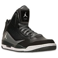Men's Jordan SC-3 Basketball Shoes