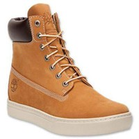 Men's Timberland 6 Inch 2.0 Cupsole Boots