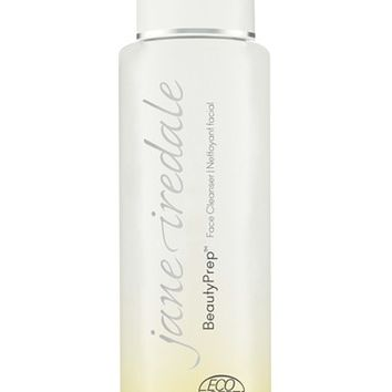 jane iredale 'BeautyPrep' Face Cleanser | Nordstrom