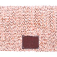 Melon Speckled Beanie - Love Your Melon