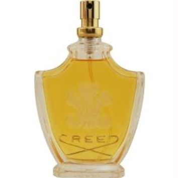 Creed Tubereuse Indiana By Creed Eau De Parfum Spray 2.5 Oz tester