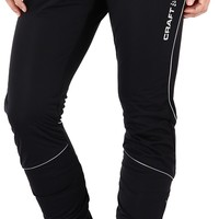Craft XC Storm Tights - Women's